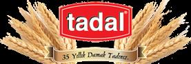 Tadal Kadayıf